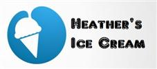 Heathers Ice Cream