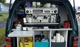 439789201 coffee van website photo Heathers Ice Cream Chris Cheng Birkenhead TradeMe January 2016