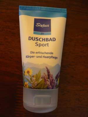 L1190704 300dpi Duschbad Sport